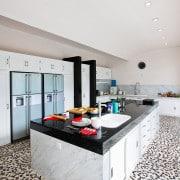 Villa Bali Villa Puri Nirwana- ref VIPN001 – 32