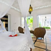 Villa Bali Villa Puri Nirwana- ref VIPN001 – 34