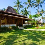 Villa Bali Villa Puri Nirwana- ref VIPN001 – 35