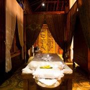Villa Bali Villa Puri Nirwana- ref VIPN001 – 36