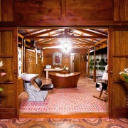 Villa Bali Villa Puri Nirwana- ref VIPN001 – 37