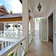 Villa Bali Villa Puri Nirwana- ref VIPN001 – 39