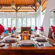 Villa Bali Villa Puri Nirwana- ref VIPN001 – 40