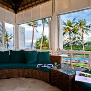 Villa Bali Villa Puri Nirwana- ref VIPN001 – 41