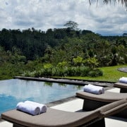 Villa Bali Villa Kelusa- ref VIKE002 – 7