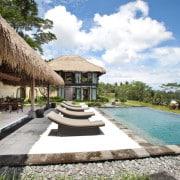 Villa Bali Villa Kelusa- ref VIKE002 – 8