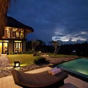 Villa Bali Villa Kelusa- ref VIKE002 – 9