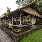 Villa Bali Villa Kelusa- ref VIKE002 – 10