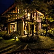 Villa Bali Villa Kelusa- ref VIKE002 – 11