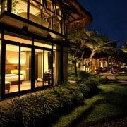 Villa Bali Villa Kelusa- ref VIKE002 – 12