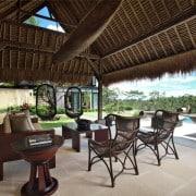 Villa Bali Villa Kelusa- ref VIKE002 – 13