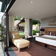 Villa Bali Villa Kelusa- ref VIKE002 – 14