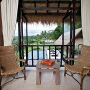 Villa Bali Villa Kelusa- ref VIKE002 – 22