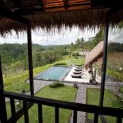 Villa Bali Villa Kelusa- ref VIKE002 – 23
