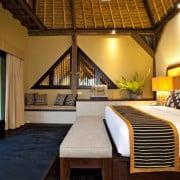 Villa Bali Villa Kelusa- ref VIKE002 – 35