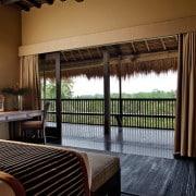 Villa Bali Villa Kelusa- ref VIKE002 – 36