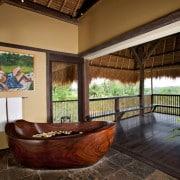 Villa Bali Villa Kelusa- ref VIKE002 – 37