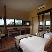 Villa Bali Villa Kelusa- ref VIKE002 – 38