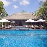 Villa Bali villa Ramadewa- ref VDRW001 – 4