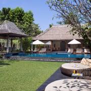 Villa Bali villa Ramadewa- ref VDRW001 – 5