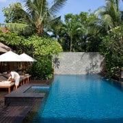 Villa Bali villa Ramadewa- ref VDRW001 – 7