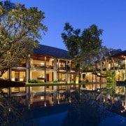 Villa Bali villa Ramadewa- ref VDRW001 – 8