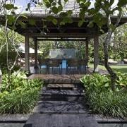 Villa Bali villa Ramadewa- ref VDRW001 – 9