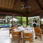 Villa Bali villa Ramadewa- ref VDRW001 – 10
