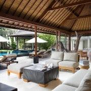 Villa Bali villa Ramadewa- ref VDRW001 – 12
