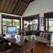 Villa Bali villa Ramadewa- ref VDRW001 – 13