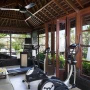 Villa Bali villa Ramadewa- ref VDRW001 – 14