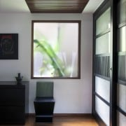 Villa Bali villa Ramadewa- ref VDRW001 – 19