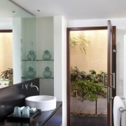 Villa Bali villa Ramadewa- ref VDRW001 – 20