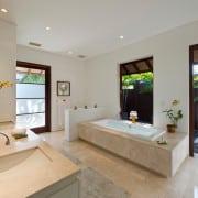 Villa Bali Villa Sabana- ref VBHM013 – 13