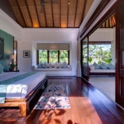 Villa Bali Villa Sabana- ref VBHM013 – 12