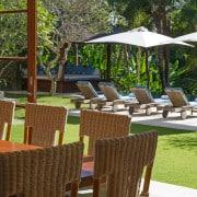 Villa Bali Villa Sabana- ref VBHM013 – 9