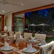 Villa Bali Villa Sabana- ref VBHM013 – 8