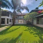 Villa Bali Villa Sabana- ref VBHM013 – 2