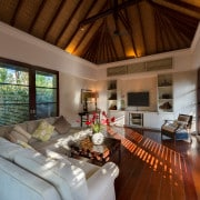 Villa Bali Villa Sabana- ref VBHM013 – 10