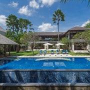 Villa Bali Villa Sabana- ref VBHM013 – 3