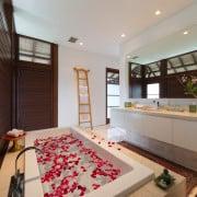 Villa Bali Villa Sabana- ref VBHM013 – 14