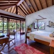 Villa Bali Villa Sabana- ref VBHM013 – 15