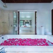 Villa Bali Villa Sabana- ref VBHM013 – 16