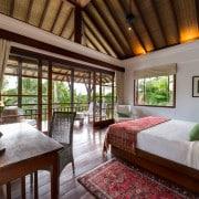 Villa Bali Villa Sabana- ref VBHM013 – 17