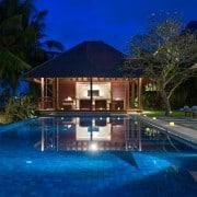 Villa Bali Villa Sabana- ref VBHM013 – 4