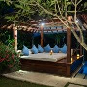 Villa Bali Villa Sabana- ref VBHM013 – 5