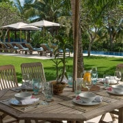 Villa Bali Villa Sabana- ref VBHM013 – 7
