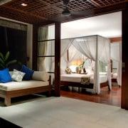 Villa Bali Villa Sabana- ref VBHM013 – 18