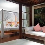 Villa Bali Villa Sabana- ref VBHM013 – 19