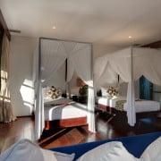Villa Bali Villa Sabana- ref VBHM013 – 21